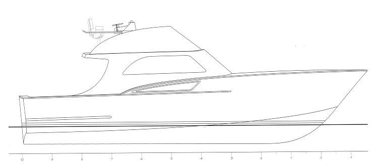 Smith Marine Design
